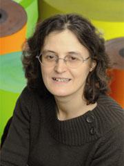 Agnès Denoyel, Techmay Logetiq