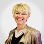 directrice du développement commercial Techmay