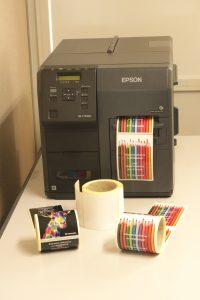 copie-imprimante-jet-encre-rlx
