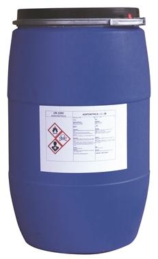 étiquette adhesive norme BS5609