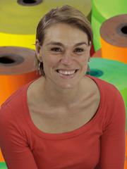 Camille GIRARD, Techmay Logetiq